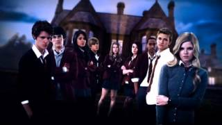 House Of Anubis: Season 2 Trailer