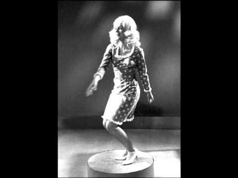 Jackie De Shannon - Breakaway