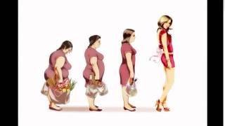 не худо бы похудеть 2014 смотреть онлайн bobfilm