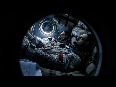 Салют-7 (2017) Второй трейлер HD