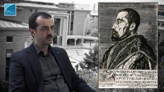 Osmanlı Elçileri ve Batı Diplomasisi   Abdullah Güllüoğlu Part1