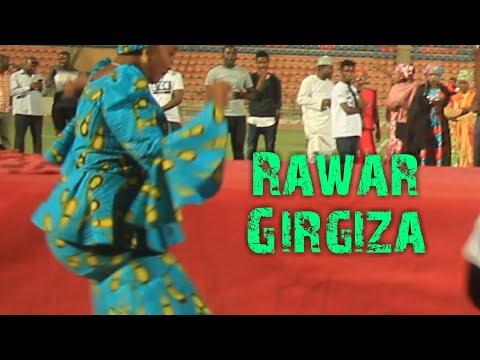 girgiza kwankwaso mp3