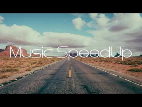 Post Malone - Go Flex [Speed Up]