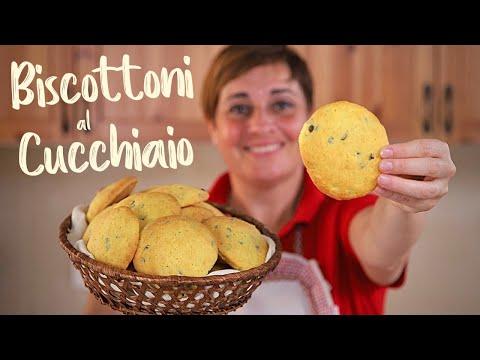 biscotti-al-cucchiaio-ricetta-facile-di-benedetta