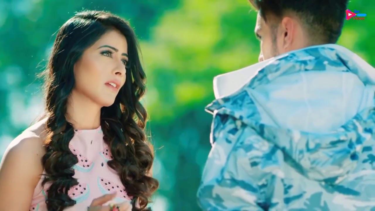 Download Onde ondu sari kannada new song