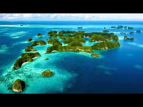 MICRONESIA ISLANDS
