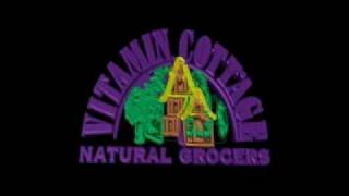 vitamin cottage logo.mp4