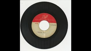Manhattans - Philly Dog - Acetate