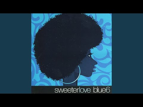 Sweeter Love (Jay's Full Vocal Mix)