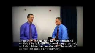 Difference Between Tendinitis, Bursitis, and Arthritis