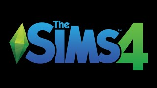 Sims 4 PS4 Nederlands #2