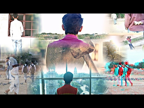 Tu Dua Hai - Darshan Raval New Song / A Video By Imran, Shahrukh and. Sazjan