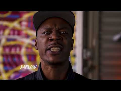 DJ Kayslay - Rolling 110 Deep [Official Video]