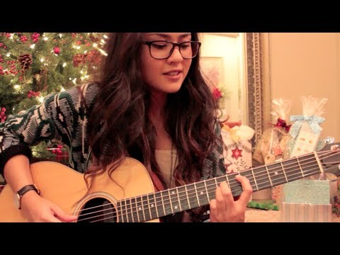 The Christmas Waltz She and Him