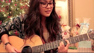 The Christmas Waltz (She and Him cover)