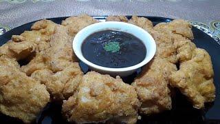 Amritsari Fish Fry Recipe - How To Make Amritsari Fish Fry - By *Cook With Hassan*