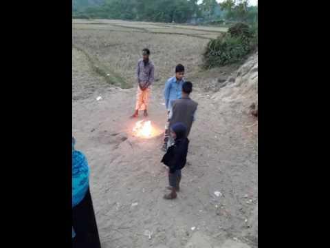 haripur gas field,sylhet