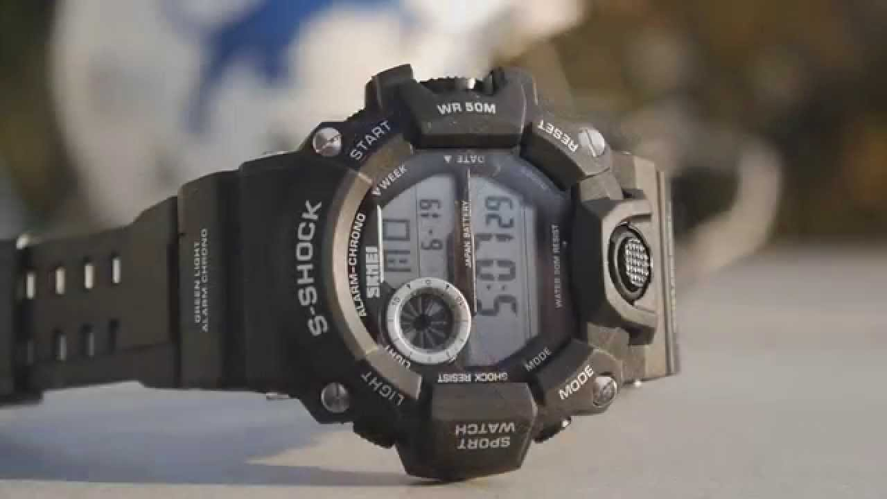 Ремешок к часам s shock skmei 0939 . Купить часы со скидкой 50% 9f1fd18 db5c17b5642