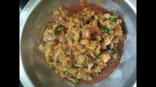 Bitter gourd gravy   Paavakai gravy   Paavakai samayal kurippu   Indian Recipes   Healthy recipes