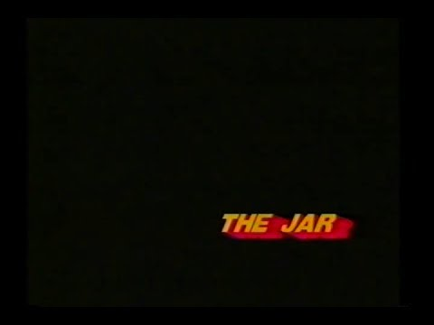 Download The Jar (1984)