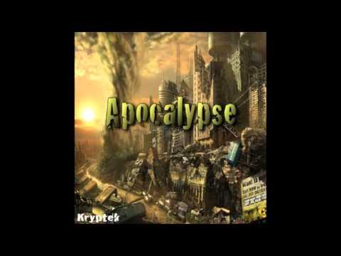Kryptek - Apocalypse