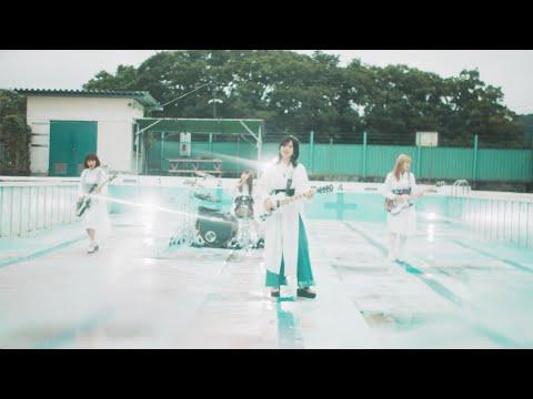 GIRLFRIEND / Sky & Blue Music Video (Short Ver.)