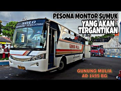 Esemka Mobil Merek Indonesia, Bukan Mobnas!.