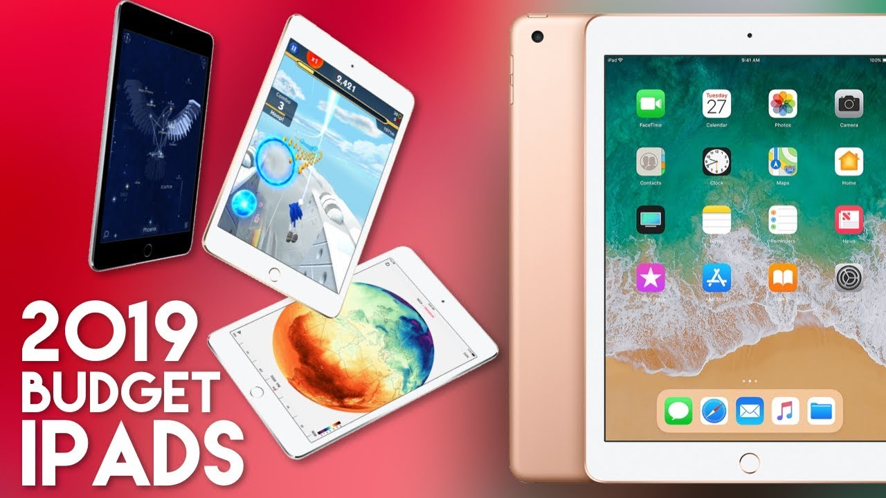 what-s-apple-s-ipad-plan-for-march-2019