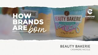 The Origin Story of Beauty Bakerie