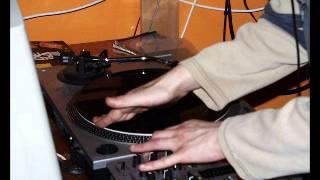 nssBoB - Flashback (House Promo Mix)