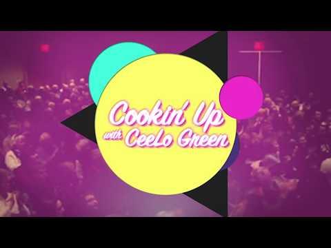 (Video) Cee Lo Green – Brick Road - Cee Lo Green, Brick Road - mp4-download