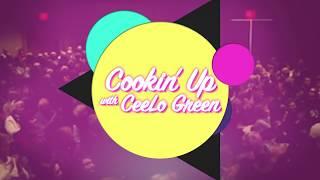 CeeLo Green – Brick Road [Music Video, Version 2]