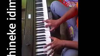 Download Video Chineke idimma MP3 3GP MP4