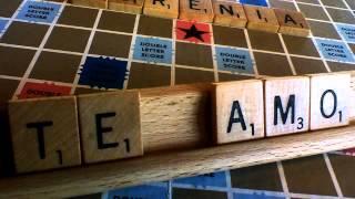 Современные песни . Волшебное видео. Я тащусь!(Опупеть! Песенка просто шок!, 2014-11-14T11:24:47.000Z)