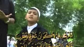 ceng zam zam - yaa imam bisyahri feat. Ust. Muhammad Hariri Abdul Aziz