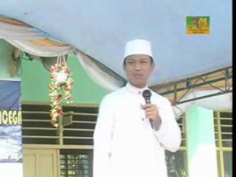 Ustaz DR H Das'ad Latif 2/5