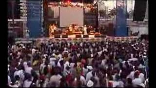 Sanchez Frenzy Live on VP Birthday  - Reggae Dancehall Ragga.mp3