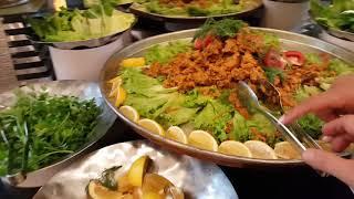 Download Шведский стол Турция 5*  отель Akka Antedon Mp3 and Videos