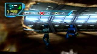 Unlimited Mizar Tokens Jet Force Gemini Hints For Nintendo 64