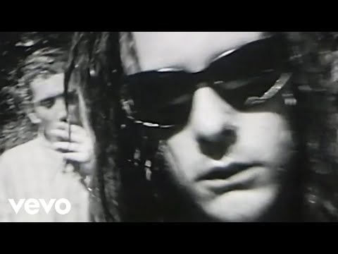 Korn - Blind (Official Video)