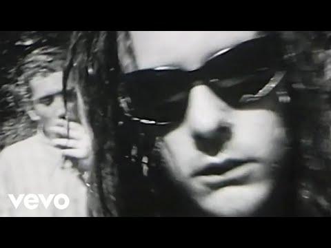 Korn - Blind (Official Video)