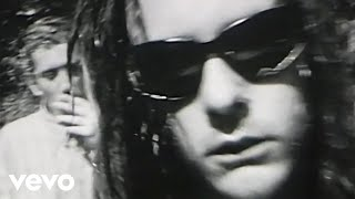 Watch Korn Blind video