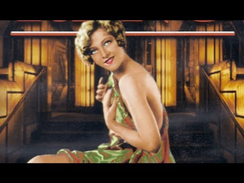 Image result for Night Life in Reno (1931)