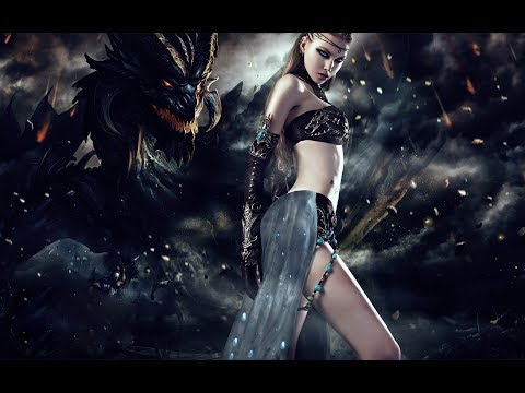 The Best of Fantasy Music Mix. Most Beautiful & Powerful Music - Emotional Mix. 18 Hits UEM.