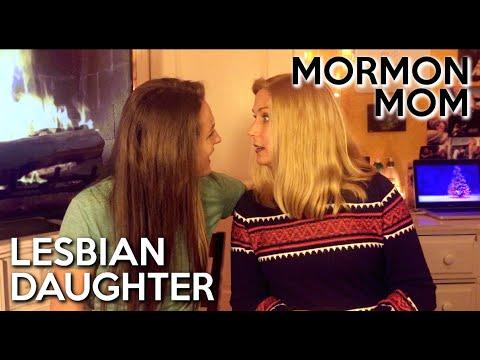 girl and mom lesbianresident evil pornics