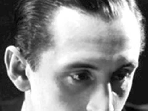 Vintage: prima puntata su Horowitz