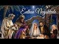 Tvi's Christmas Special 2012: Enthan Nenjukulle Tamil Christian Song