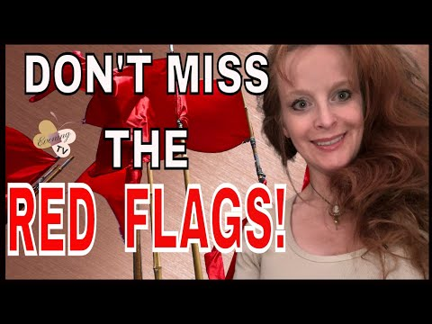 signs you're dating a sociopath
