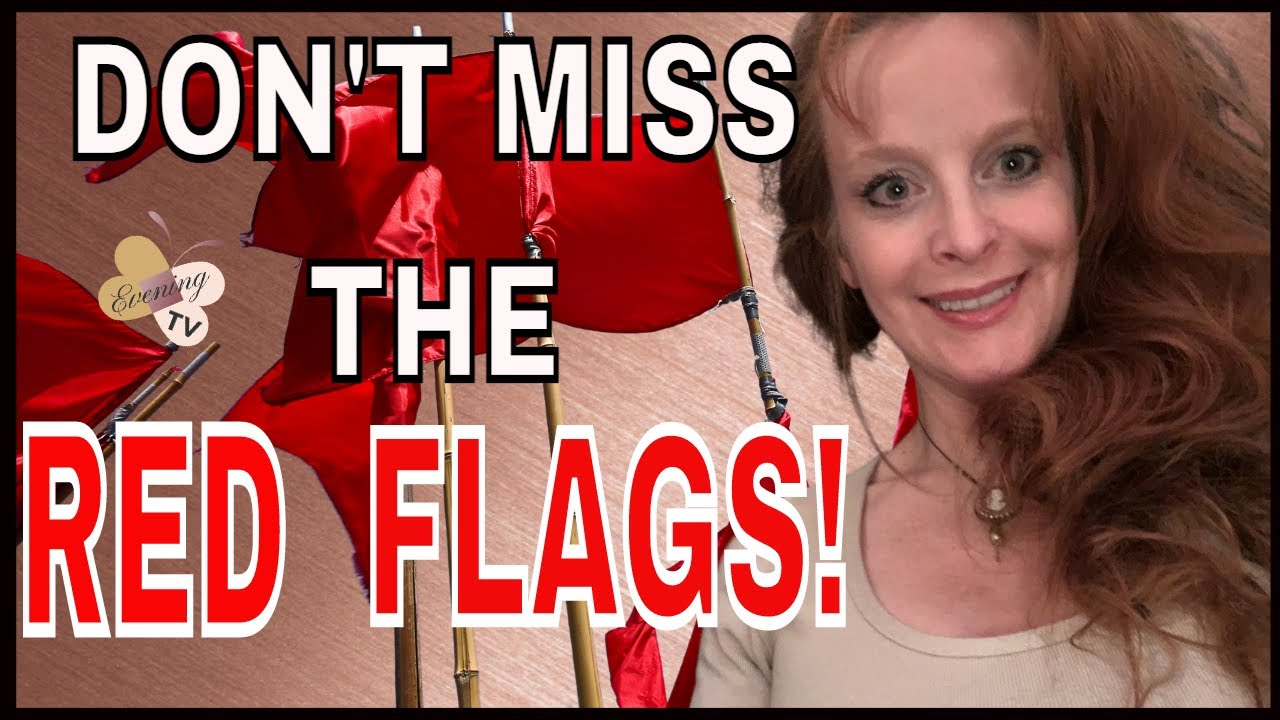 10 Red Flags You re Dating a Sociopath and How to Get Out ASAP