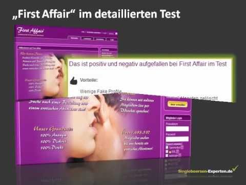 firstaffaier